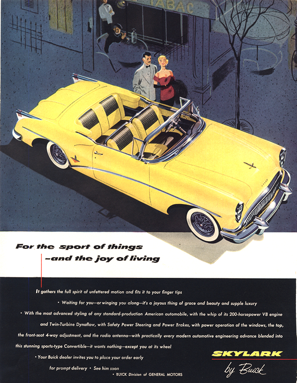Buick 1954 0009