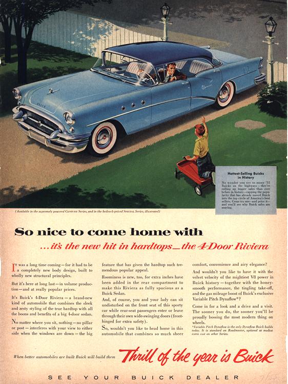 Buick 1955 0008