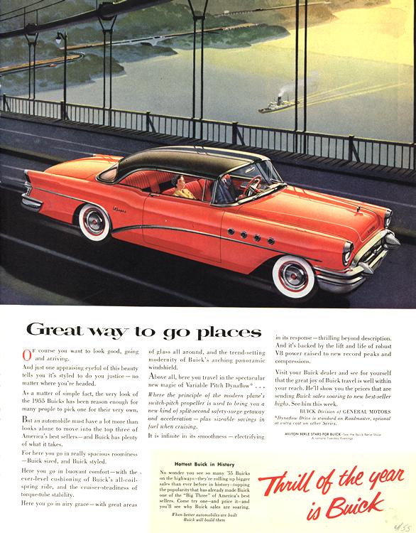 Buick 1955 0010
