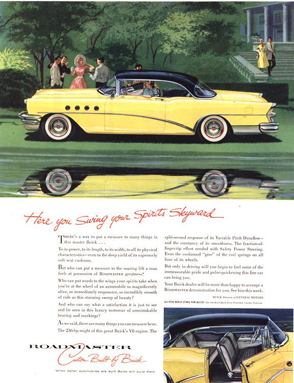 Buick 1955 0013