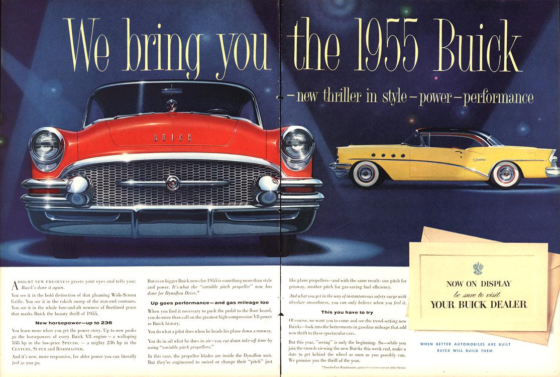 Buick 1955 Merge 0001