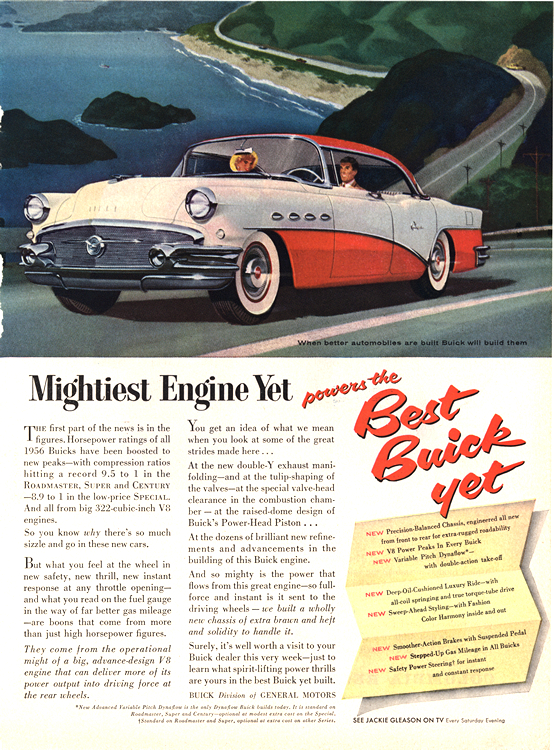 Buick 1956 0002