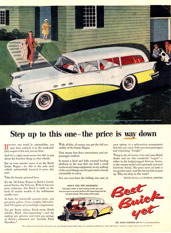 Buick 1956 0004