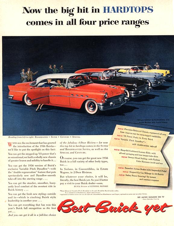 Buick 1956 0009
