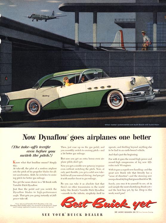Buick 1956 0010