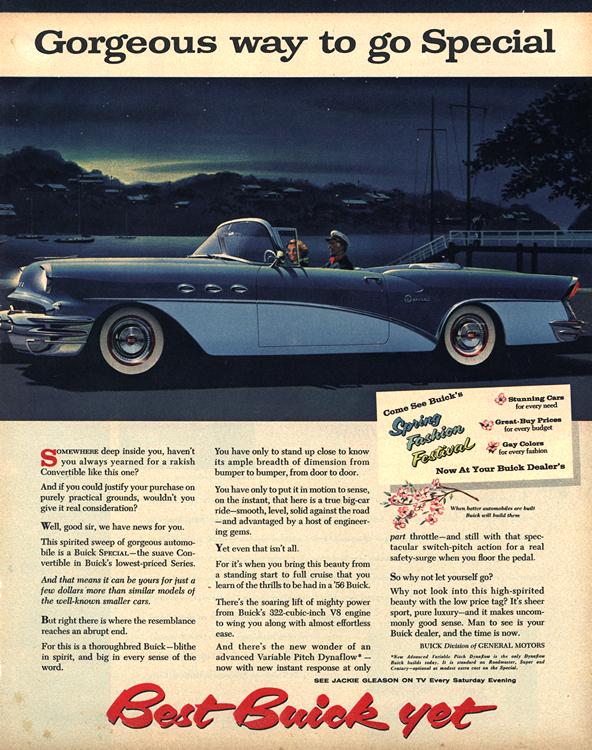 Buick 1956 0012