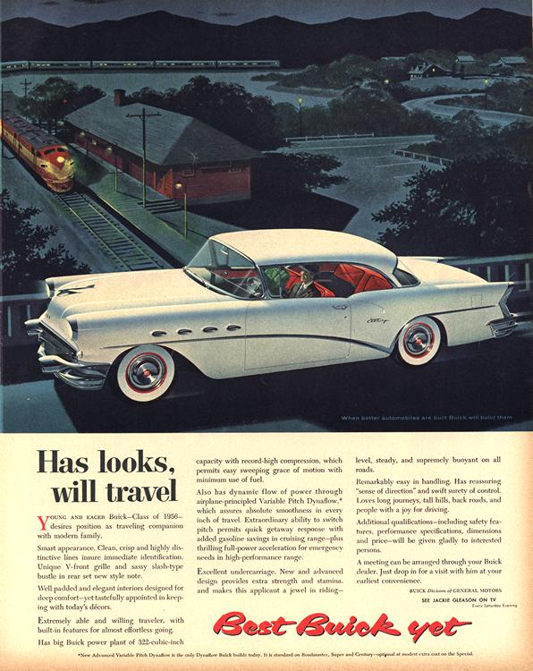 Buick 1956 0013