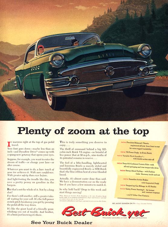 Buick 1956 0017