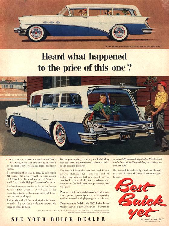 Buick 1956 0018