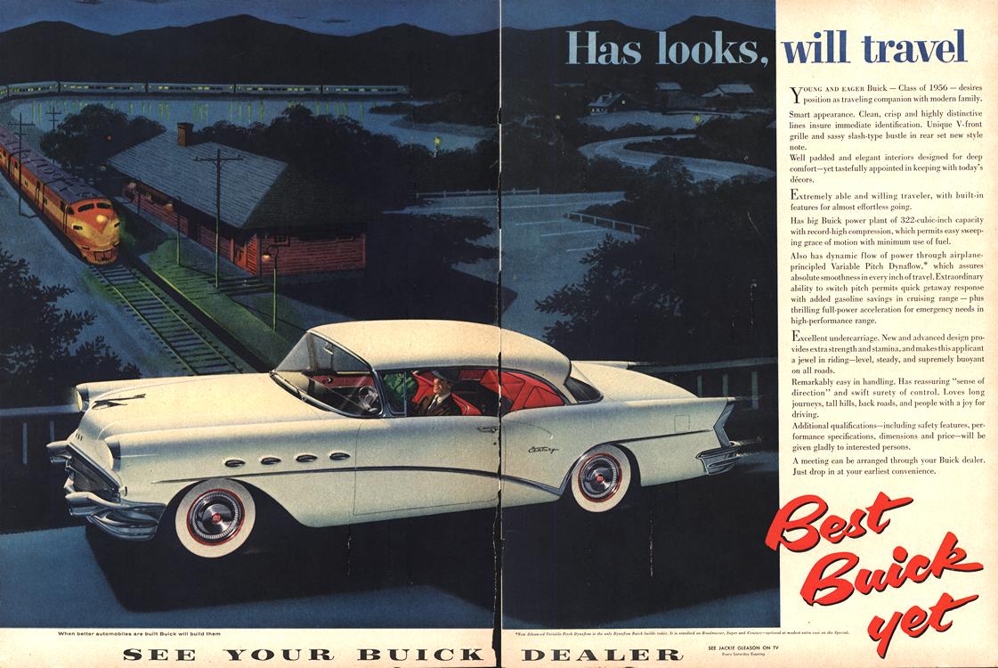 Buick 1956 Merge 0004