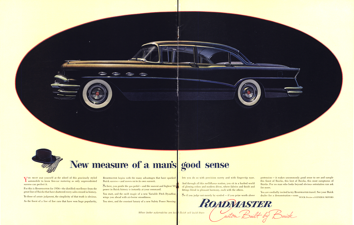 Buick 1956 Merge 0015