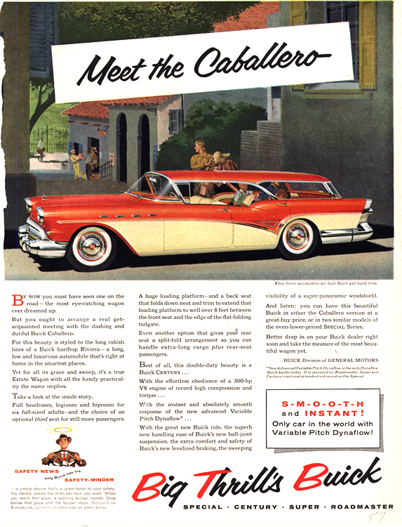 Buick 1957 0001