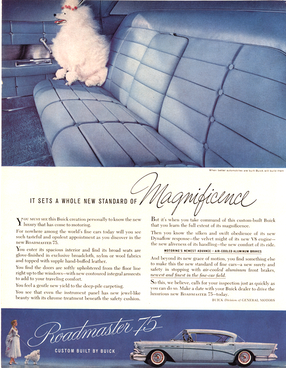 Buick 1957 0003