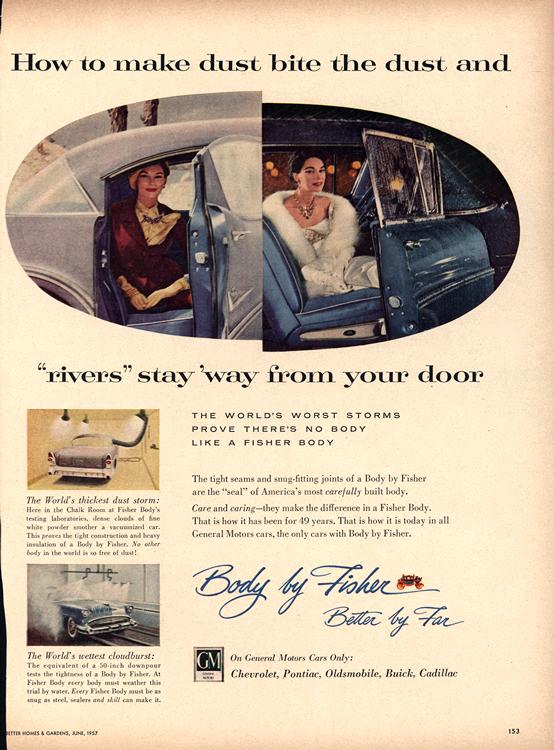 Buick 1957 0004