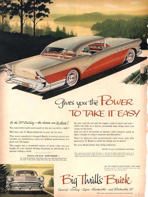 Buick 1957 0008