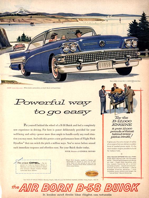 Buick 1958 0002