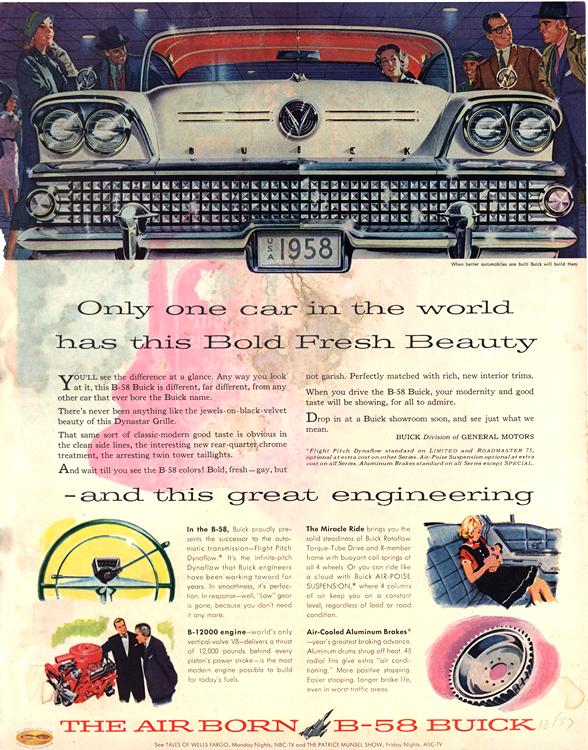 Buick 1958 0003