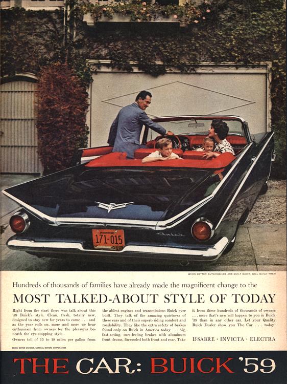 Buick 1959 0001