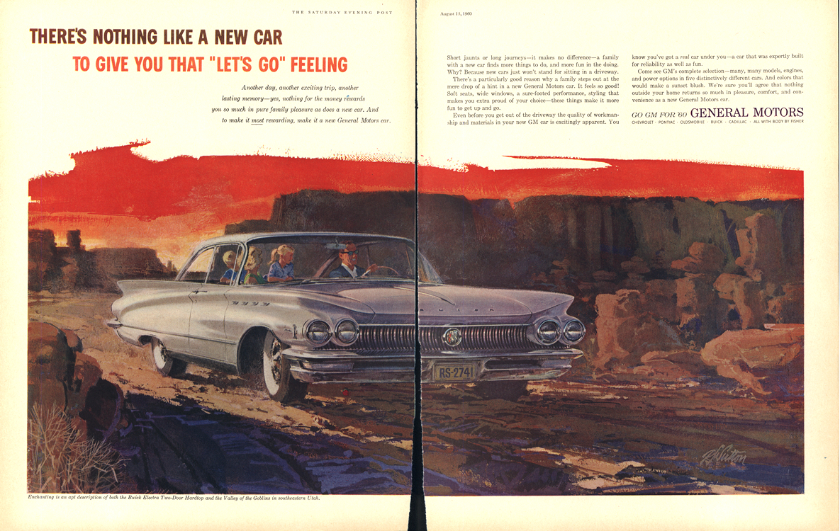 Buick 1960 Merge 0003