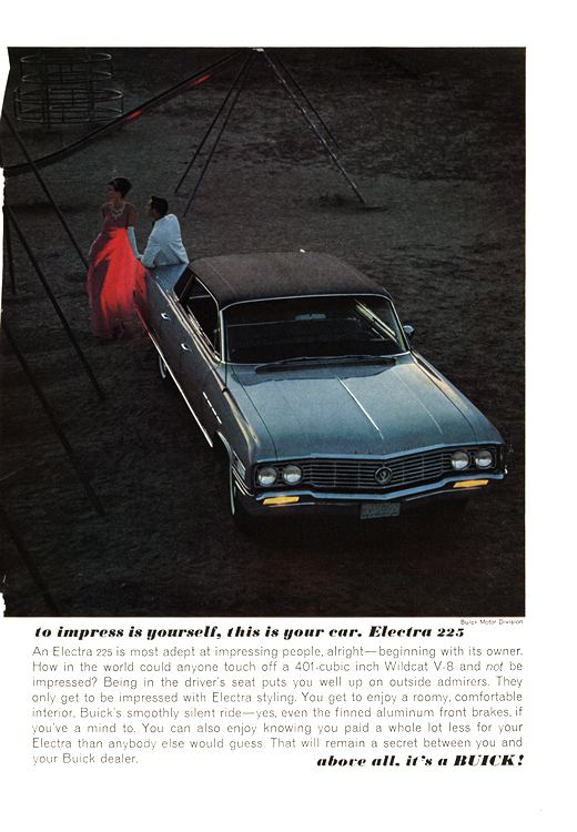 Buick 1961 0001