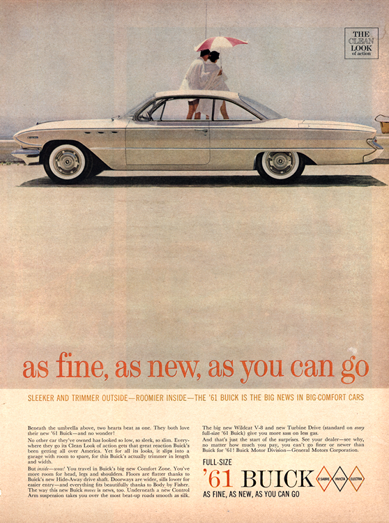 Buick 1961 0003