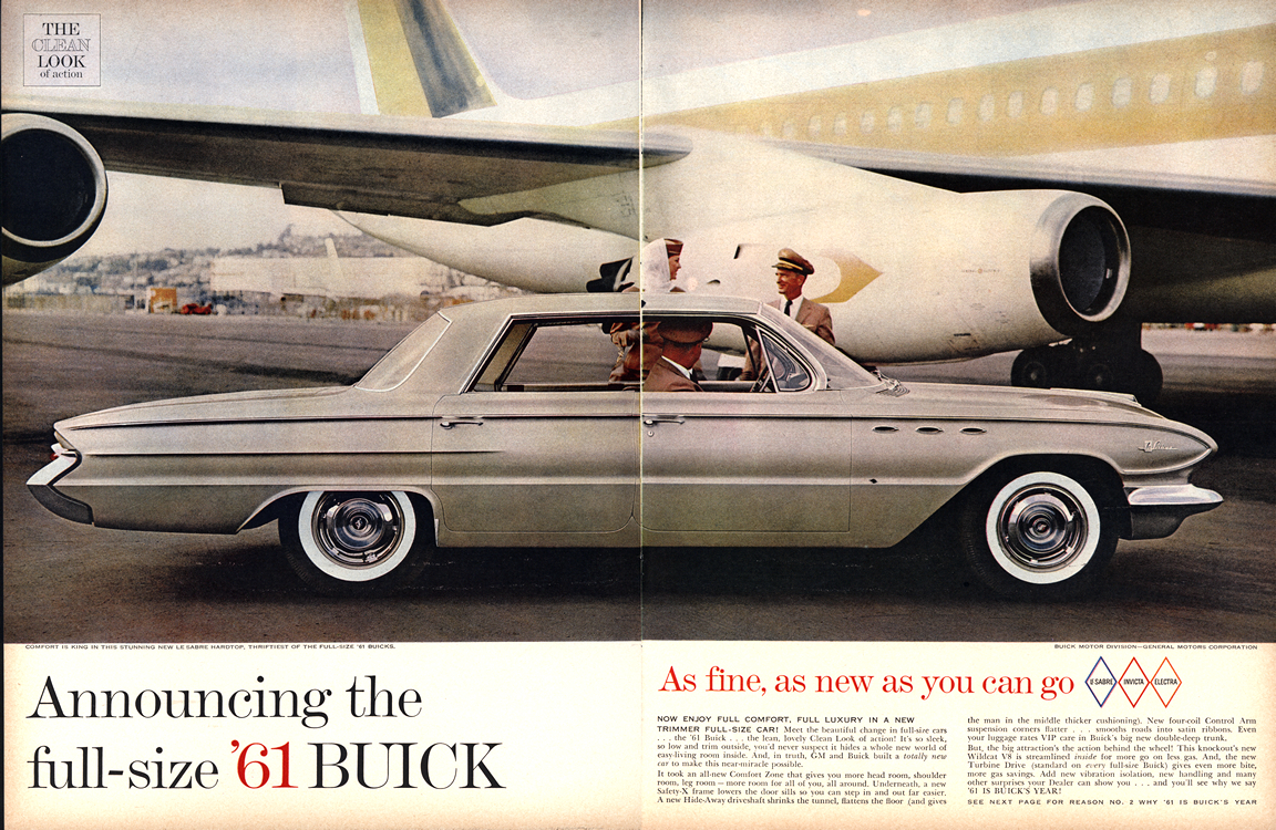 Buick 1961 Merge 0001