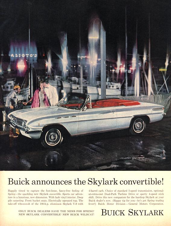 Buick 1962 0002