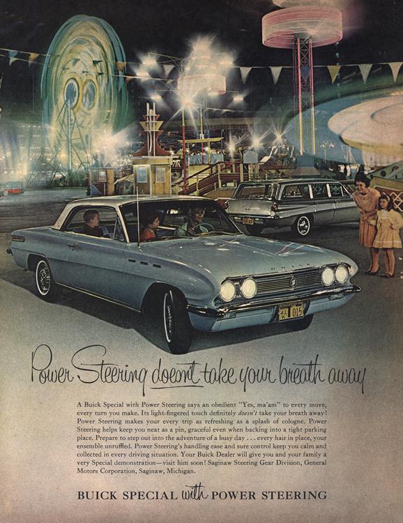 Buick 1962 0004