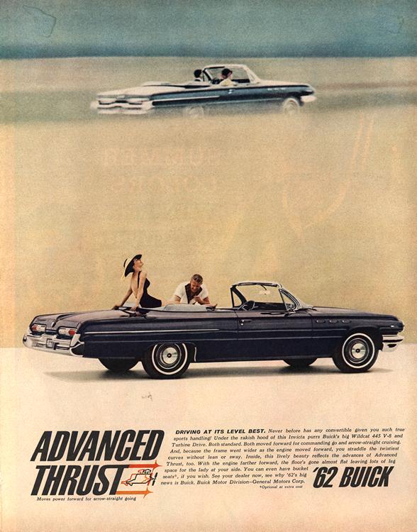 Buick 1962 0005