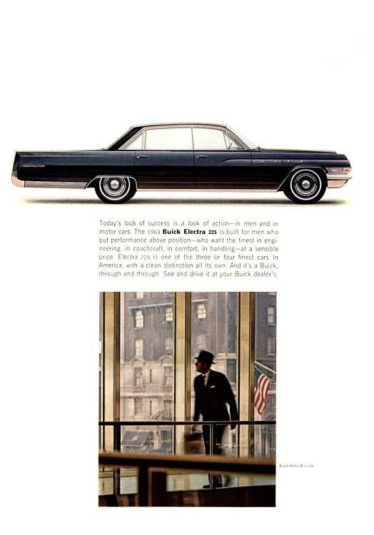 Buick 1963 0003