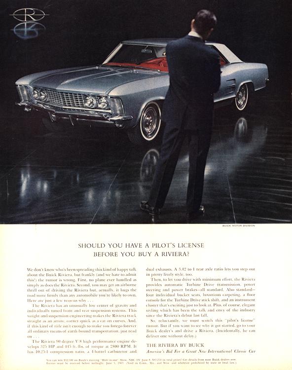 Buick 1963 0011