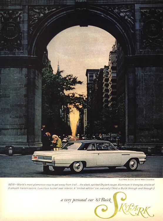 Buick 1963 0012