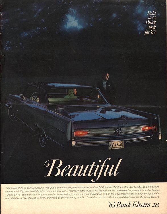 Buick 1963 0017