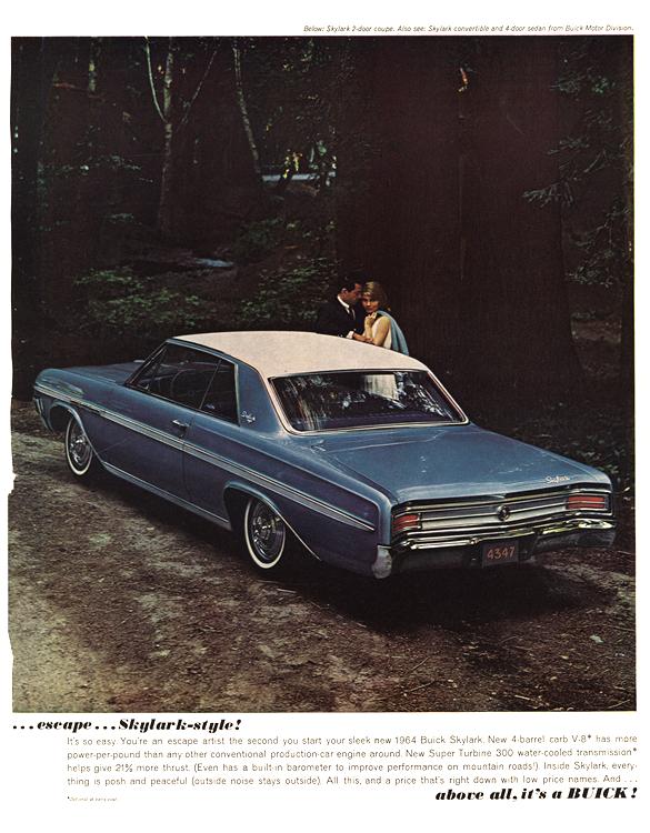 Buick 1964 0008