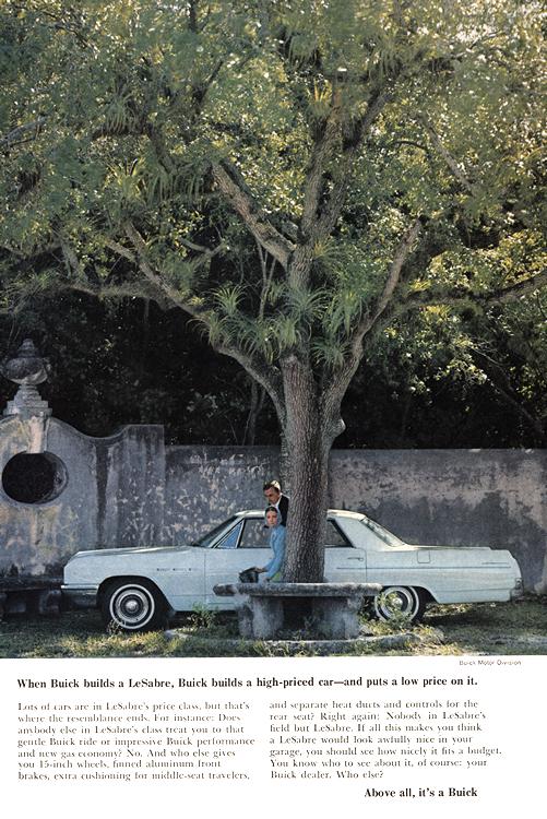 Buick 1964 0009