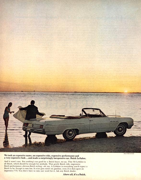 Buick 1964 0010