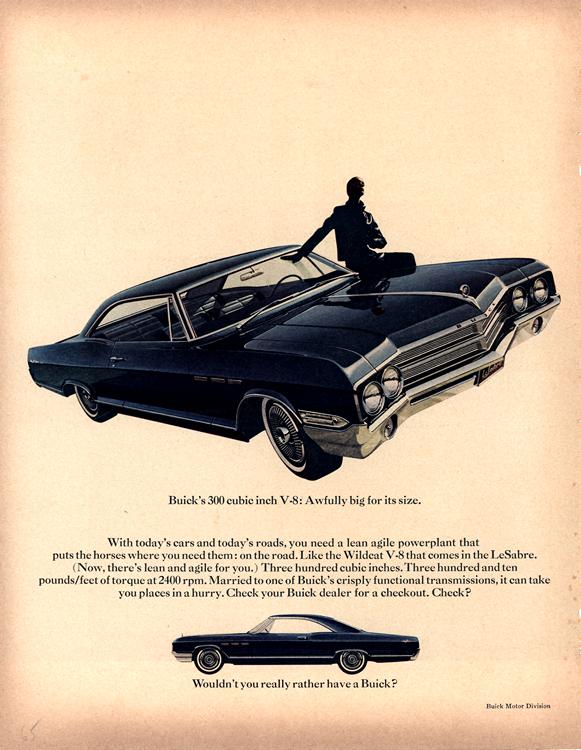 Buick 1965 0007