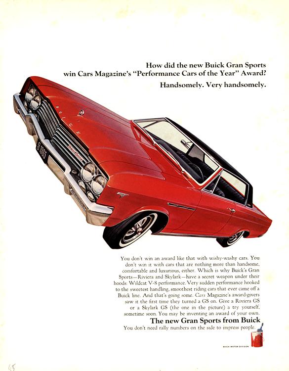 Buick 1965 0009