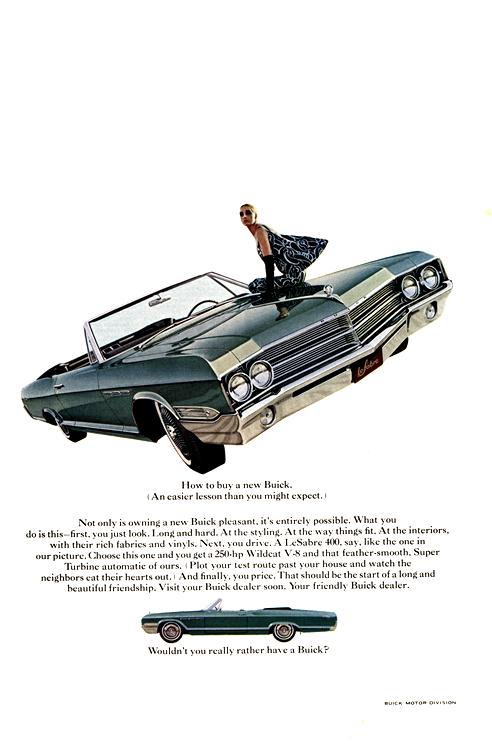 Buick 1965 0010