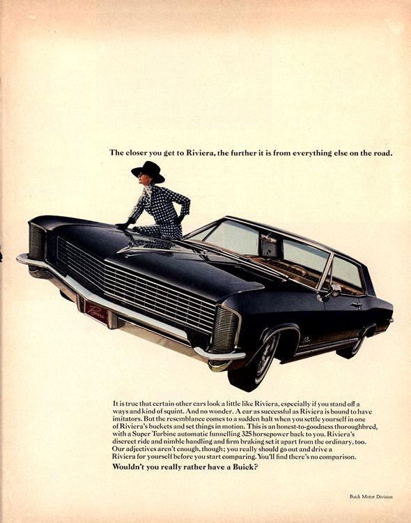 Buick 1965 0012