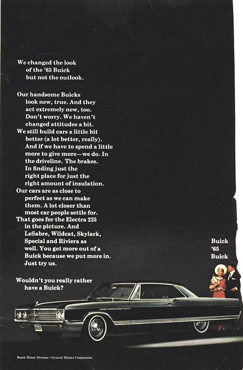 Buick 1965 0013