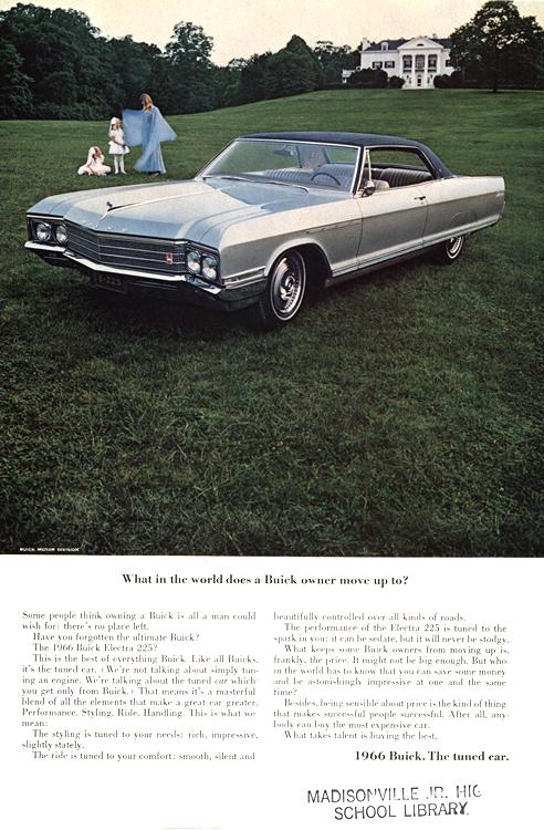 Buick 1966 0001