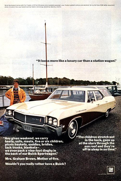 Buick 1966 0007