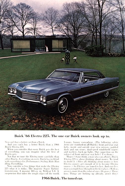 Buick 1966 0008