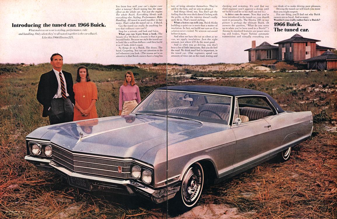 Buick 1966 Merge 0001