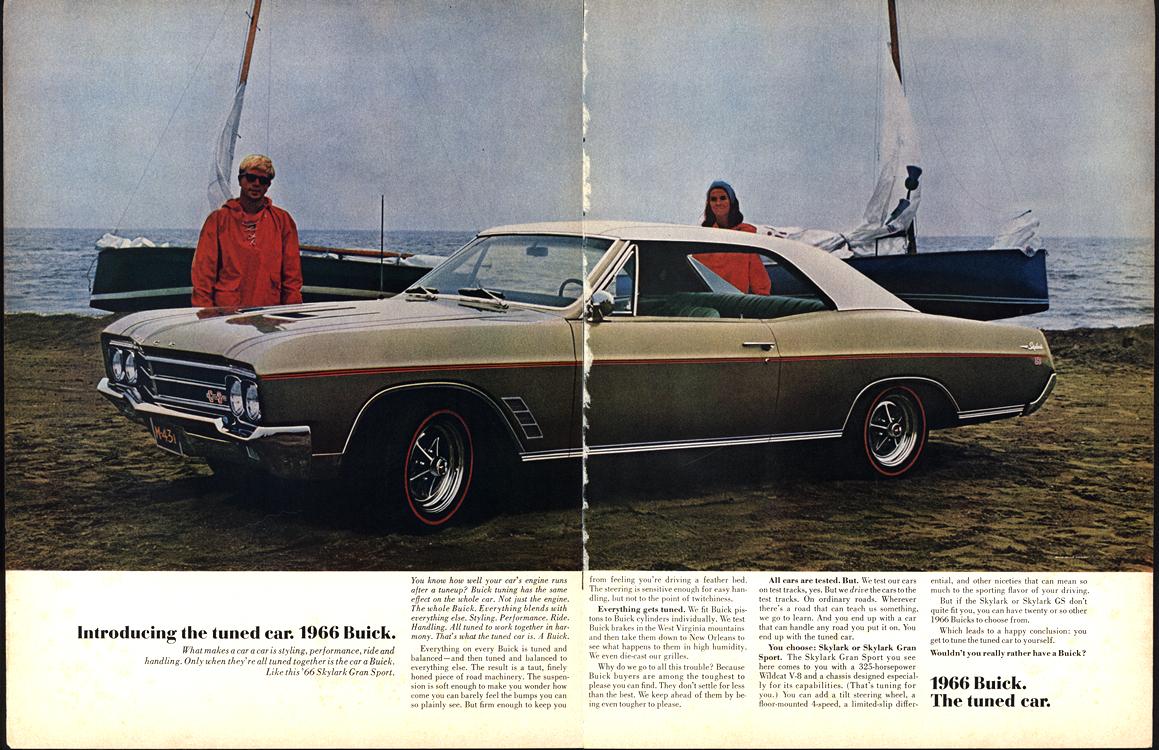 Buick 1966 Merge 0002