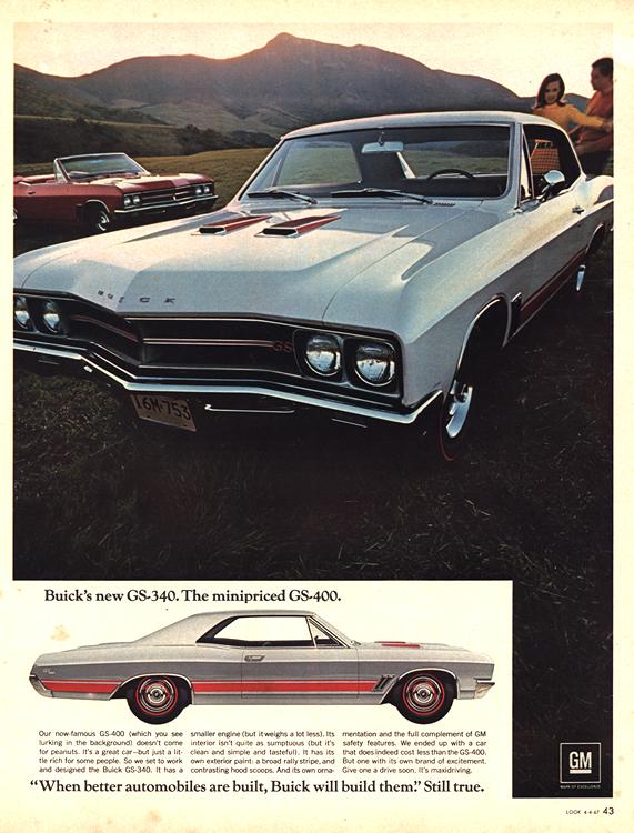 Buick 1967 0001