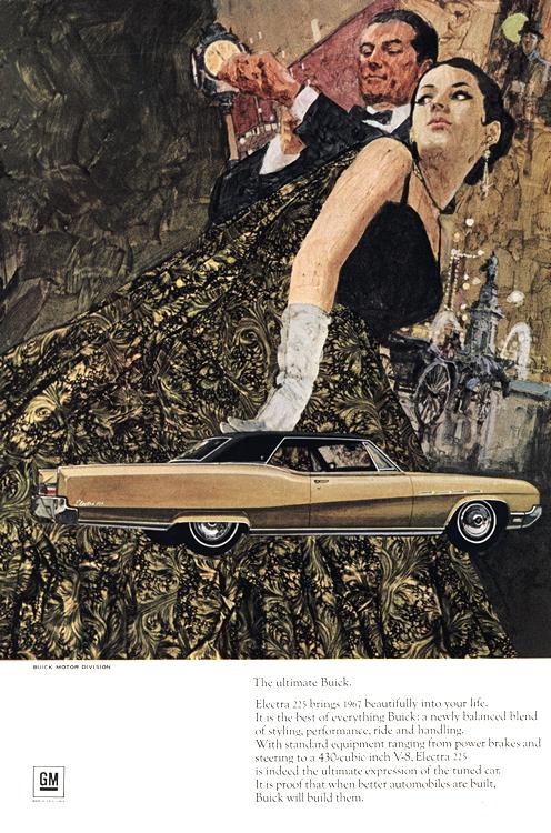 Buick 1967 0004