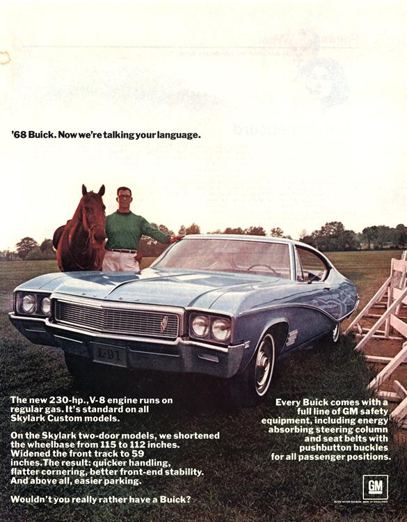 Buick 1968 0001