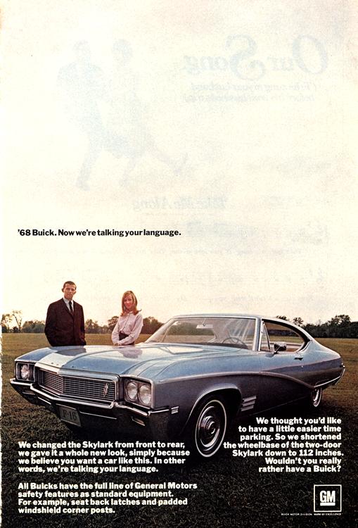 Buick 1968 0002